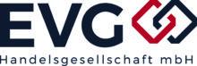 Logo Evg 4c