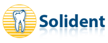 Logo Solident 5