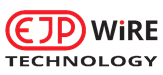 Logo Ejpwire