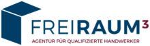 Logo Freiraum Rgb Web 2017