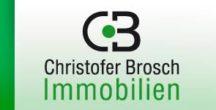 Logo Brosch
