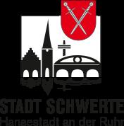 Stadt Logo
