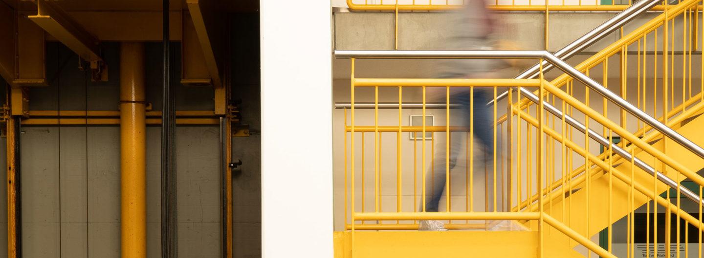 Tws Schwerte Haus Innen 03