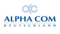 Alpha Com Deutschland