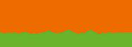 Loenne Logo