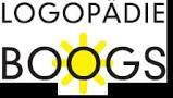 Logo Boogs