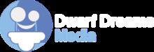 Logo Dwarf