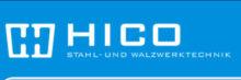 Logo Hico