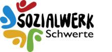 Logo Sozialwerk